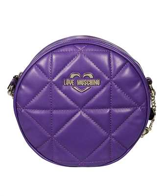 LOVE MOSCHINO JC4212PP0BKB Bag