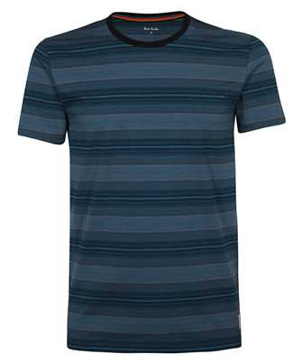 Paul Smith M1A 591B AU883 T-shirt