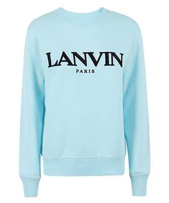 Lanvin RW TO660J JR32 P21 Sweatshirt