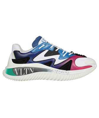 Valentino Garavani VY2S0D95LBM WADE RUNNER Sneakers