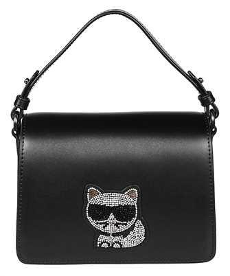 Karl Lagerfeld 206W3099 K/IKONIK CHOUPETTE SMALL Bag