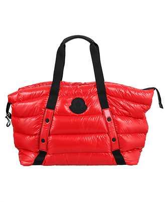 Moncler 5D501.10 02SLF MAINE Bag