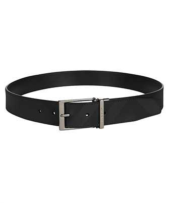 Burberry 8024158 REVERSIBLE Belt