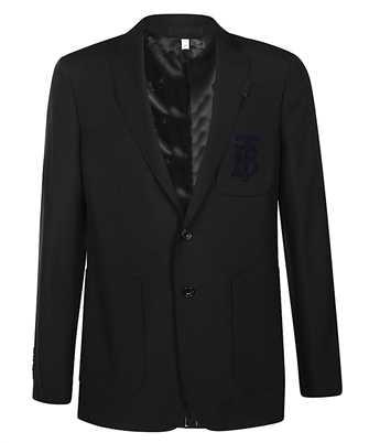 Burberry 8028902 SLIM Jacket