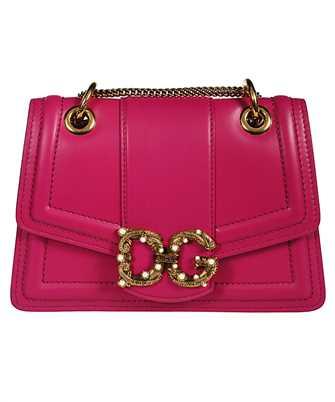 Dolce & Gabbana BB6676 AK295 DG AMORE Bag