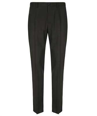Dolce & Gabbana GWV4ET FURJQ Trousers