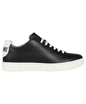 Moschino MB15022G1CGA Sneakers
