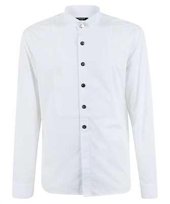 Balmain UH12473T006 Shirt