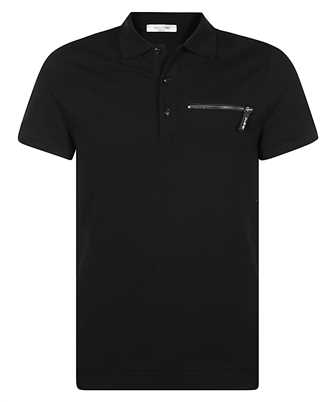 Valentino VV3MH02A72M REGULAR-FIT Polo