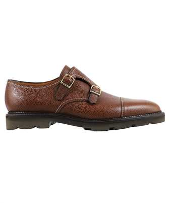 John Lobb 27107ML WILLIAM Shoes