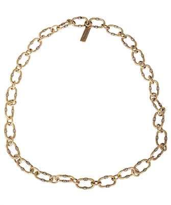 MAX MARA WEEKEND 57560502600 Necklace