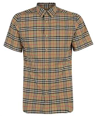 Burberry 8020965 Shirt