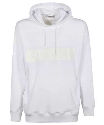 Givenchy BMJ09030AF WITH BAND Hoodie