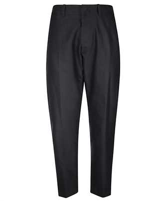 Tom Ford BV141 TFP224 Trousers