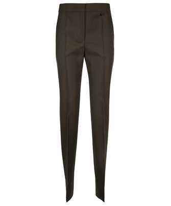Givenchy BW50PH13N5 HIGH-WAISTED SHORT Trousers