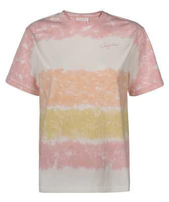 See By Chloè CHS21SJH15101 T-shirt