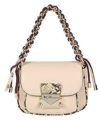 Blumarine E17ZBBF671691 RYDER Bag