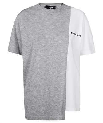 Dsquared2 S75GD0196 STJ314 T-shirt