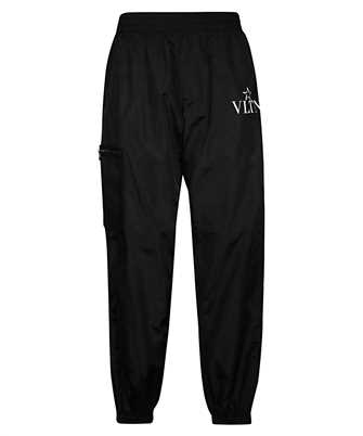 Valentino TV3REA855VF VLTN STAR Trousers