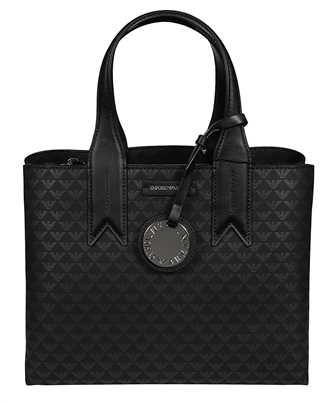 Emporio Armani Y3D153 YFG5E TOTE Bag
