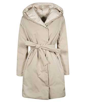 MAX MARA WEEKEND 54960503600 EGUALE Coat
