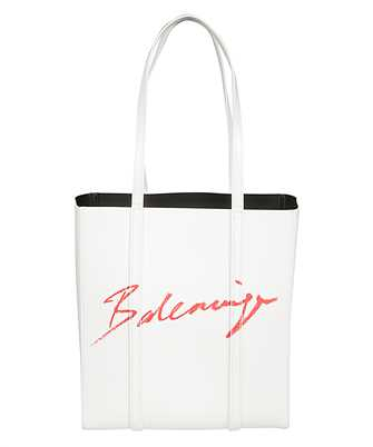 Balenciaga 551810 1ED2N EVERYDAY TOTE Bag