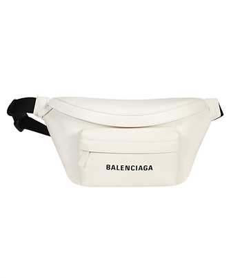 Balenciaga 552375 DLQ4N EVERYDAY Belt bag