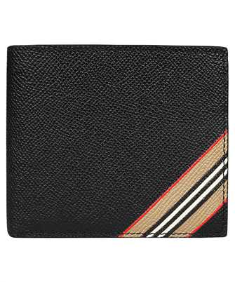 Burberry 8033846 Wallet
