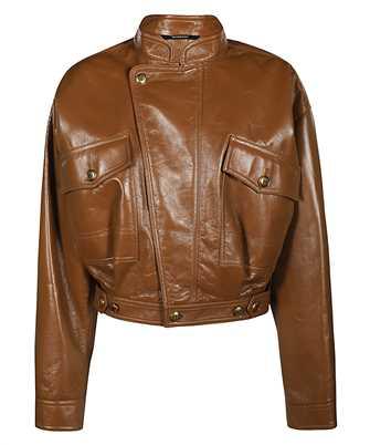 Givenchy BW00A260E9 Jacket