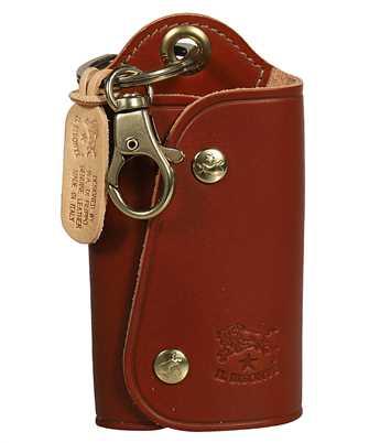 IL BISONTE C0847 P Key holder