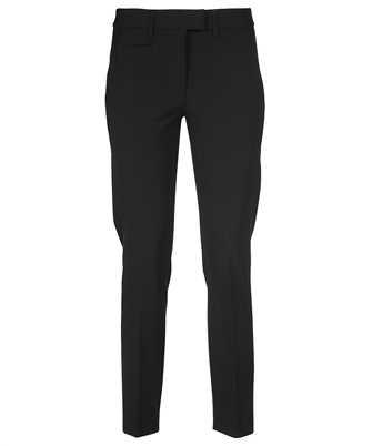 Don Dup DP066 TS0009D XXX Trousers
