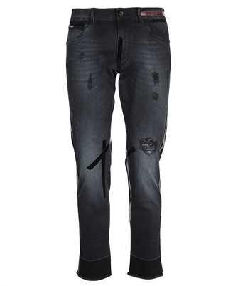 Dolce & Gabbana GYC4CD GEQ99 Jeans