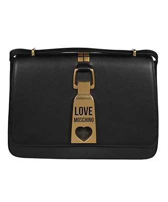 LOVE MOSCHINO JC4091PP1CLN Bag