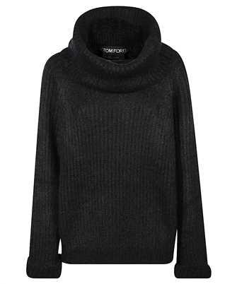 Tom Ford MAK1025 YAX278 TURTLE NECK Knit
