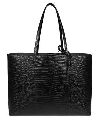 Jimmy Choo NINE2FIVE E/W CCL Bag