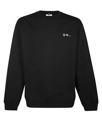 OAMC OAMR705682 OR243708B Sweatshirt