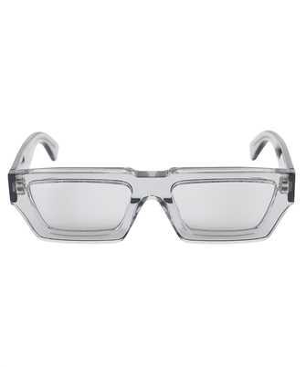 Off-White OERI002Y21PLA001 MANCHESTER Sunglasses