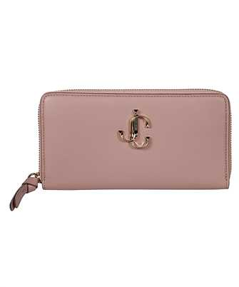Jimmy Choo PIPPA CLF Wallet