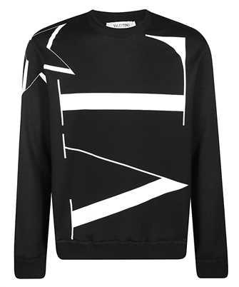 Valentino Garavani UV3MF13X6LU Sweatshirt