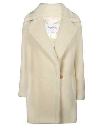 MAX MARA 10162703600 Coat