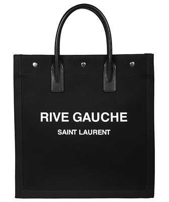 Saint Laurent 632539 96N9E Bag