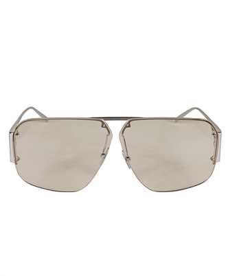 Bottega Veneta 640225 V4450 AVIATOR Sunglasses
