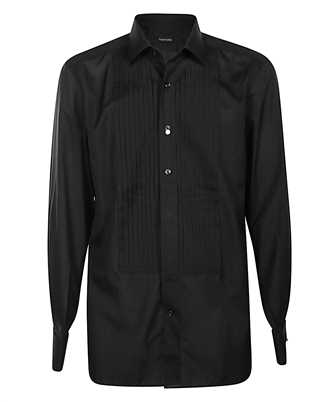 Tom Ford 6FT288 94IIEG Shirt