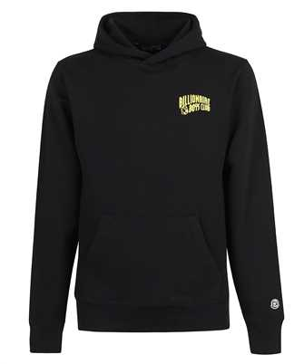Billionaire Boys Club B21135 SPACE COWBOY P/O Hoodie