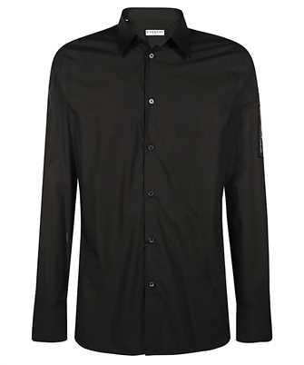 Givenchy BM60LJ13BX Shirt