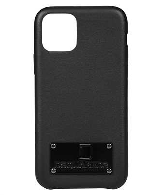 Dsquared2 ITM0105 39202566 iPhone 11 cover