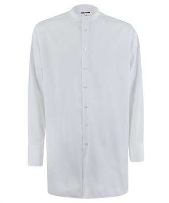 Jil Sander JSYR600605 MR244300 SUNDAY Shirt