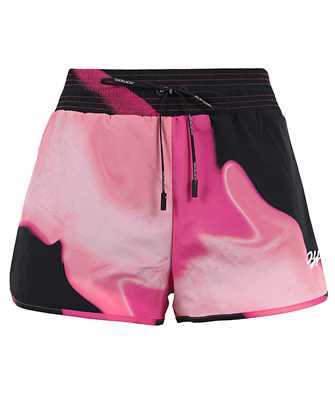 Off-White OWVH013R21FAB002 Shorts