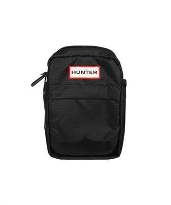 Hunter UBX1128KBM ORIGINAL RIPSTOP Belt bag