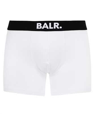 Balr. BALR.Trunks2-Pack Boxer briefs